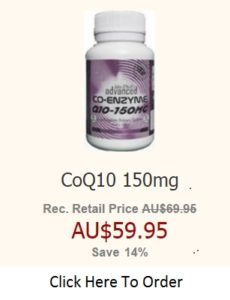 coq10_150mg_click to order